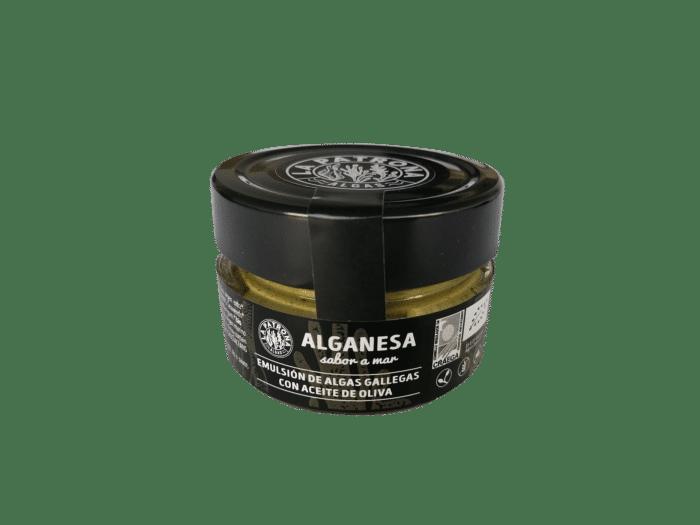 alganesa_bio